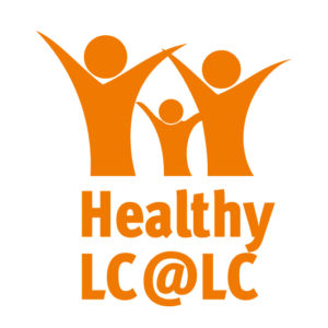 Healthy-LC-at-LC-vertical-Orange